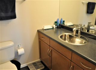 Photo 13: 321 1320 RUTHERFORD Road SW in Edmonton: Zone 55 Condo for sale : MLS®# E4208644