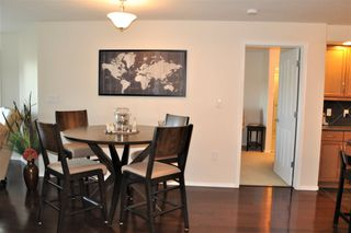 Photo 7: 321 1320 RUTHERFORD Road SW in Edmonton: Zone 55 Condo for sale : MLS®# E4208644
