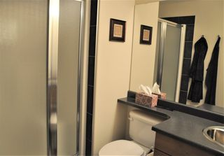 Photo 15: 321 1320 RUTHERFORD Road SW in Edmonton: Zone 55 Condo for sale : MLS®# E4208644