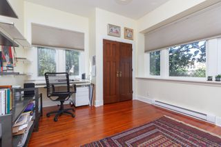 Photo 14: 3 727 Linden Ave in : Vi Fairfield West Row/Townhouse for sale (Victoria)  : MLS®# 852115