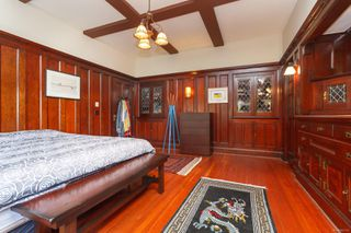Photo 11: 3 727 Linden Ave in : Vi Fairfield West Row/Townhouse for sale (Victoria)  : MLS®# 852115