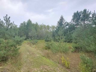 Photo 2: Lots 16 & 18 West Road in Auburn: 404-Kings County Vacant Land for sale (Annapolis Valley)  : MLS®# 202016873