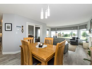 "Photo 13: 404 1220 FIR Street: White Rock Condo for sale in ""Vista Pacifica"" (South Surrey White Rock)  : MLS®# R2493236"