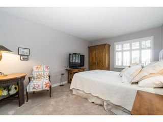 "Photo 24: 404 1220 FIR Street: White Rock Condo for sale in ""Vista Pacifica"" (South Surrey White Rock)  : MLS®# R2493236"