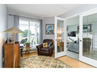 "Photo 22: 404 1220 FIR Street: White Rock Condo for sale in ""Vista Pacifica"" (South Surrey White Rock)  : MLS®# R2493236"