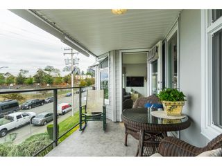 "Photo 31: 404 1220 FIR Street: White Rock Condo for sale in ""Vista Pacifica"" (South Surrey White Rock)  : MLS®# R2493236"