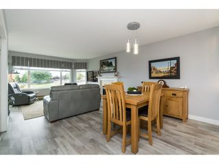 "Photo 14: 404 1220 FIR Street: White Rock Condo for sale in ""Vista Pacifica"" (South Surrey White Rock)  : MLS®# R2493236"