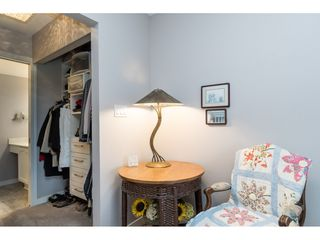 "Photo 26: 404 1220 FIR Street: White Rock Condo for sale in ""Vista Pacifica"" (South Surrey White Rock)  : MLS®# R2493236"