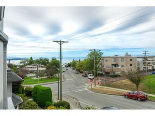 "Photo 30: 404 1220 FIR Street: White Rock Condo for sale in ""Vista Pacifica"" (South Surrey White Rock)  : MLS®# R2493236"