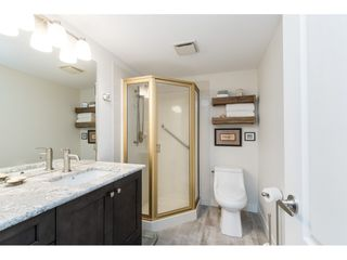 "Photo 21: 404 1220 FIR Street: White Rock Condo for sale in ""Vista Pacifica"" (South Surrey White Rock)  : MLS®# R2493236"