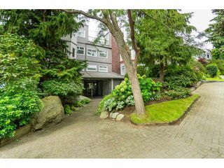 "Photo 36: 404 1220 FIR Street: White Rock Condo for sale in ""Vista Pacifica"" (South Surrey White Rock)  : MLS®# R2493236"