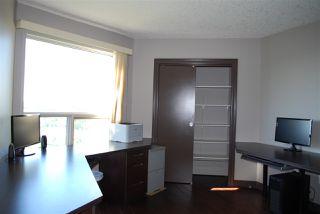 Photo 12: 1102 12319 JASPER Avenue in Edmonton: Zone 12 Condo for sale : MLS®# E4200319