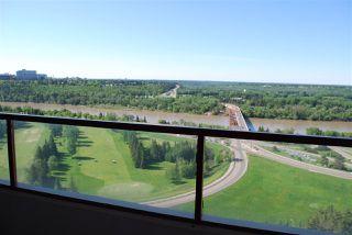 Photo 8: 1102 12319 JASPER Avenue in Edmonton: Zone 12 Condo for sale : MLS®# E4200319