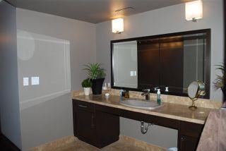 Photo 15: 1102 12319 JASPER Avenue in Edmonton: Zone 12 Condo for sale : MLS®# E4200319