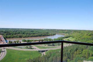 Photo 9: 1102 12319 JASPER Avenue in Edmonton: Zone 12 Condo for sale : MLS®# E4200319