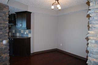 Photo 3: 1102 12319 JASPER Avenue in Edmonton: Zone 12 Condo for sale : MLS®# E4200319