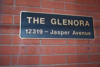 Photo 2: 1102 12319 JASPER Avenue in Edmonton: Zone 12 Condo for sale : MLS®# E4200319