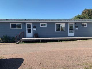 Photo 2: 152 Willow Street in Amherst: 101-Amherst,Brookdale,Warren Residential for sale (Northern Region)  : MLS®# 202018170