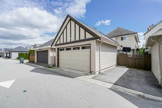 Photo 30: 12937 59 Avenue in Surrey: Panorama Ridge House for sale : MLS®# R2497049