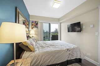 "Photo 16: 403 688 E 18TH Avenue in Vancouver: Fraser VE Condo for sale in ""The Gem"" (Vancouver East)  : MLS®# R2498503"