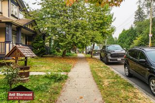 "Photo 61: 24113 102 Avenue in Maple Ridge: Albion House for sale in ""Homestead"" : MLS®# R2499816"