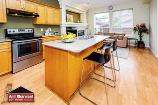 "Photo 42: 24113 102 Avenue in Maple Ridge: Albion House for sale in ""Homestead"" : MLS®# R2499816"