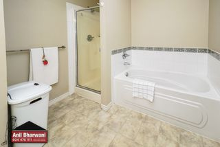 "Photo 28: 24113 102 Avenue in Maple Ridge: Albion House for sale in ""Homestead"" : MLS®# R2499816"
