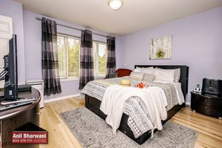 "Photo 22: 24113 102 Avenue in Maple Ridge: Albion House for sale in ""Homestead"" : MLS®# R2499816"