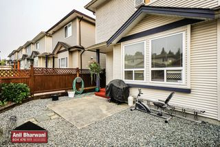 "Photo 55: 24113 102 Avenue in Maple Ridge: Albion House for sale in ""Homestead"" : MLS®# R2499816"