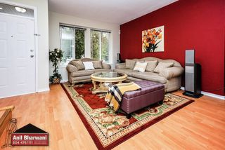 "Photo 10: 24113 102 Avenue in Maple Ridge: Albion House for sale in ""Homestead"" : MLS®# R2499816"