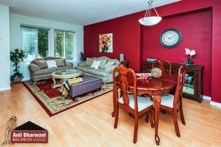 "Photo 4: 24113 102 Avenue in Maple Ridge: Albion House for sale in ""Homestead"" : MLS®# R2499816"