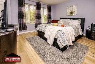 "Photo 23: 24113 102 Avenue in Maple Ridge: Albion House for sale in ""Homestead"" : MLS®# R2499816"