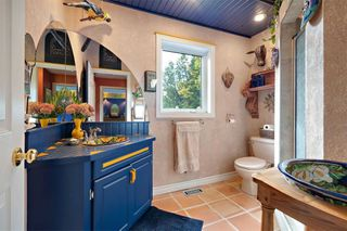 Photo 27: 596302 2nd Line W in Mulmur: Rural Mulmur House (Bungalow) for sale : MLS®# X4944153