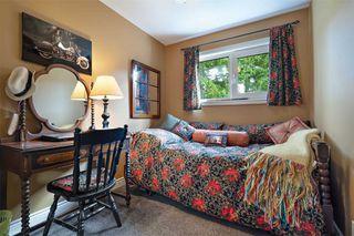 Photo 26: 596302 2nd Line W in Mulmur: Rural Mulmur House (Bungalow) for sale : MLS®# X4944153