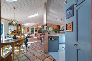 Photo 10: 596302 2nd Line W in Mulmur: Rural Mulmur House (Bungalow) for sale : MLS®# X4944153
