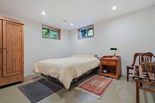 Photo 31: 596302 2nd Line W in Mulmur: Rural Mulmur House (Bungalow) for sale : MLS®# X4944153