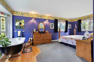 Photo 23: 596302 2nd Line W in Mulmur: Rural Mulmur House (Bungalow) for sale : MLS®# X4944153