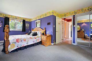 Photo 24: 596302 2nd Line W in Mulmur: Rural Mulmur House (Bungalow) for sale : MLS®# X4944153