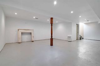 Photo 28: 596302 2nd Line W in Mulmur: Rural Mulmur House (Bungalow) for sale : MLS®# X4944153