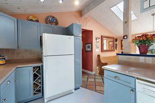 Photo 13: 596302 2nd Line W in Mulmur: Rural Mulmur House (Bungalow) for sale : MLS®# X4944153