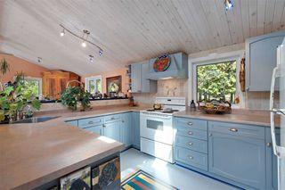 Photo 11: 596302 2nd Line W in Mulmur: Rural Mulmur House (Bungalow) for sale : MLS®# X4944153