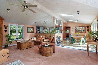 Photo 20: 596302 2nd Line W in Mulmur: Rural Mulmur House (Bungalow) for sale : MLS®# X4944153