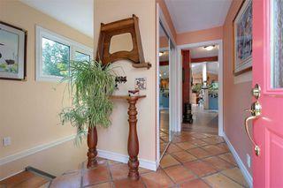 Photo 9: 596302 2nd Line W in Mulmur: Rural Mulmur House (Bungalow) for sale : MLS®# X4944153