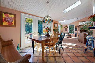 Photo 14: 596302 2nd Line W in Mulmur: Rural Mulmur House (Bungalow) for sale : MLS®# X4944153