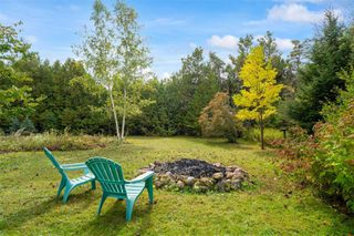 Photo 33: 596302 2nd Line W in Mulmur: Rural Mulmur House (Bungalow) for sale : MLS®# X4944153