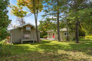 Photo 36: 596302 2nd Line W in Mulmur: Rural Mulmur House (Bungalow) for sale : MLS®# X4944153