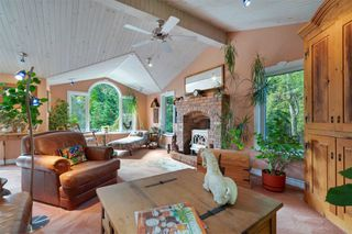 Photo 22: 596302 2nd Line W in Mulmur: Rural Mulmur House (Bungalow) for sale : MLS®# X4944153