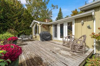 Photo 7: 596302 2nd Line W in Mulmur: Rural Mulmur House (Bungalow) for sale : MLS®# X4944153