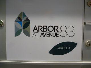Photo 2: 207 10006 83 Avenue in Edmonton: Zone 15 Condo for sale : MLS®# E4219242