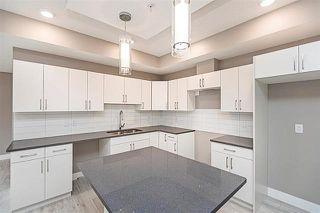 Photo 10: 207 10006 83 Avenue in Edmonton: Zone 15 Condo for sale : MLS®# E4219242